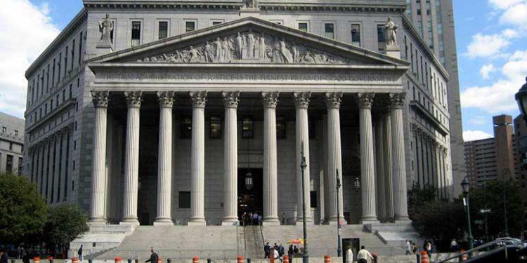 El próximo acusado por fiscal en New York será JOH, expresó ex jefe de la DEA