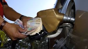 Aumentan las gasolinas en Honduras