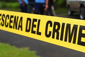 A la Fiscalía remiten a ciudadano acusado de intentar dar muerte a su esposa