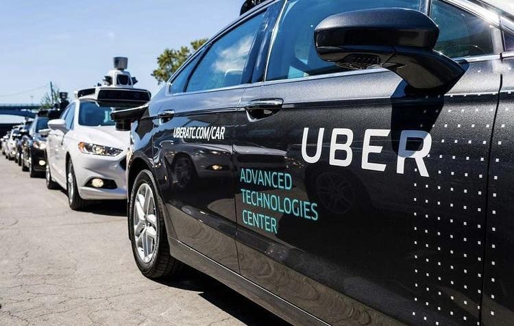 """Rechazan Propuesta de Legalizar el Transporte """"UBER""""."""