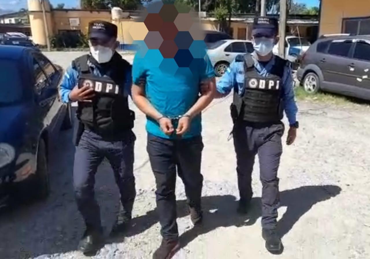 Mas de 50 personas detenidas este fin de semana, así lo afirmaron autoridades policiales.