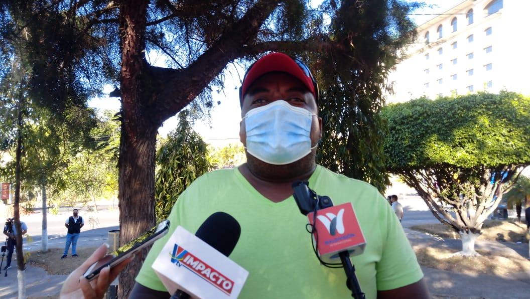 Población Misquita en abandono por el gobierno de Honduras