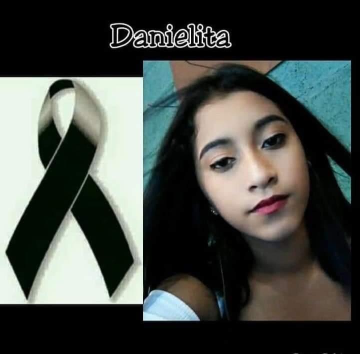 """Niña de 13 años se """"Suicida"""" en El triunfo, Choluteca."""