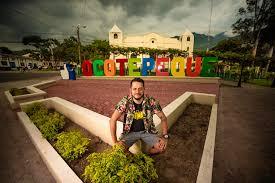 Nota Positiva #Honduras