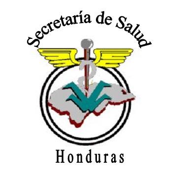 SESAL asegura que contratarán personal Médico para detectar Covid-19