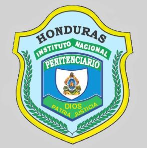 COMUNICADO El Instituto Nacional Penitenciario (INP), a los familiares de las personas privadas de libertad informa: